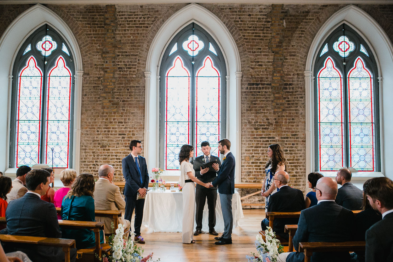 Smock Alley Theatre Wedding-18.jpg