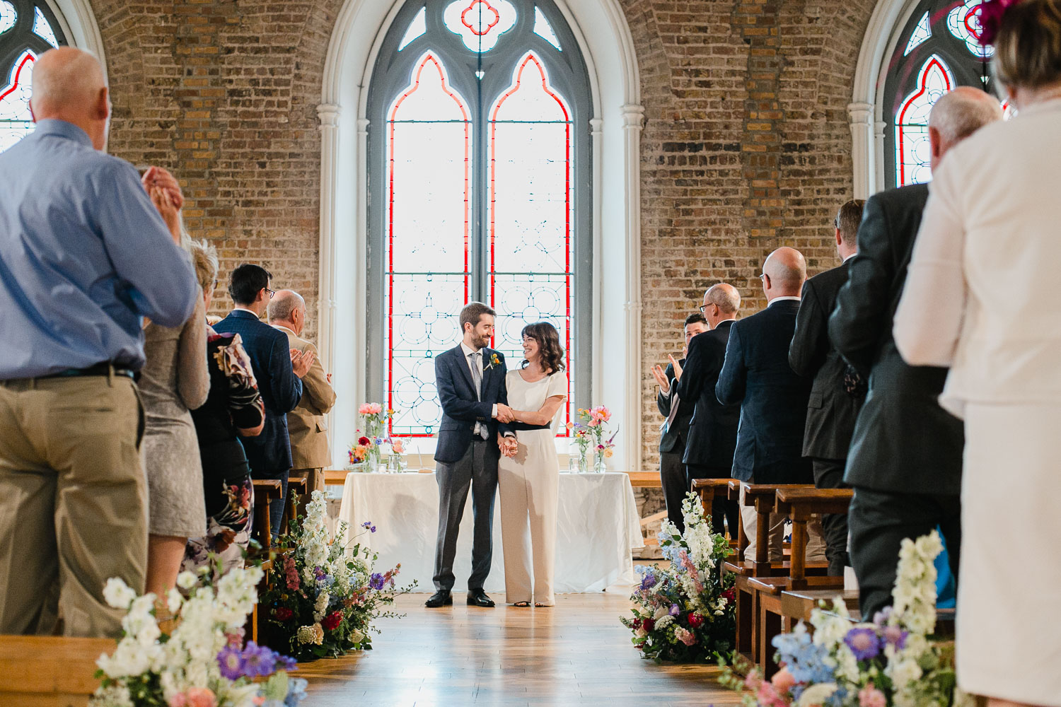 Smock Alley Theatre Wedding-22.jpg