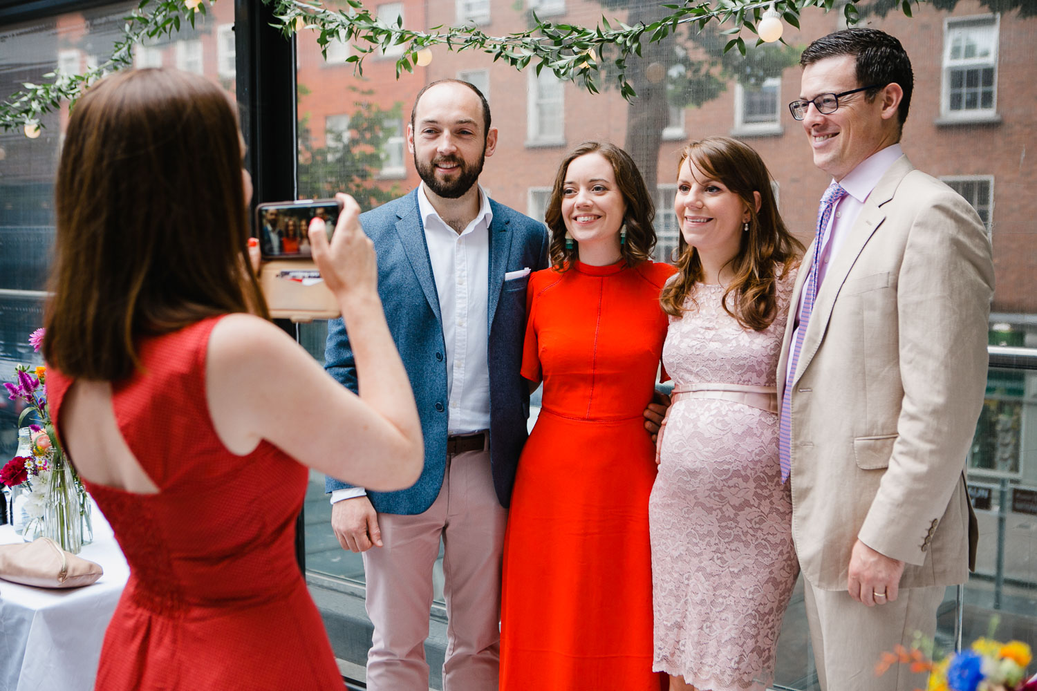Smock Alley Theatre Wedding-33.jpg