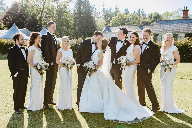 Virginia Park Lodge Wedding Photo-78.jpg