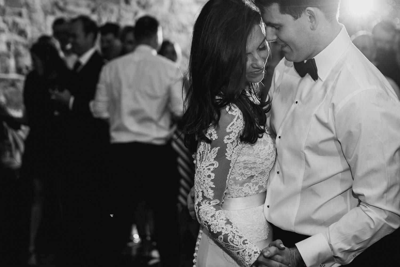 Ballymagarvey Wedding Photos-123.jpg