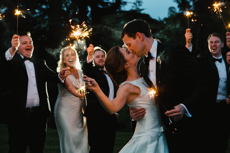 Virginia Park Lodge Wedding Photo-121.jpg