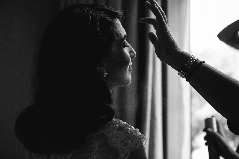 Bridal Hair Photo.jpg