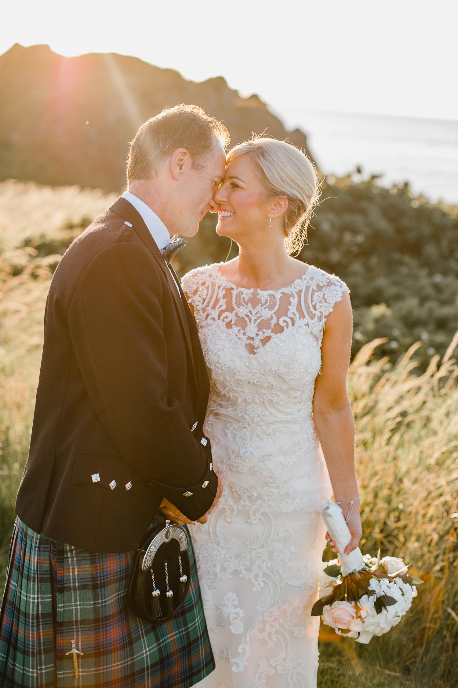 Dasha Caffrey Photography Weddings-1.jpg