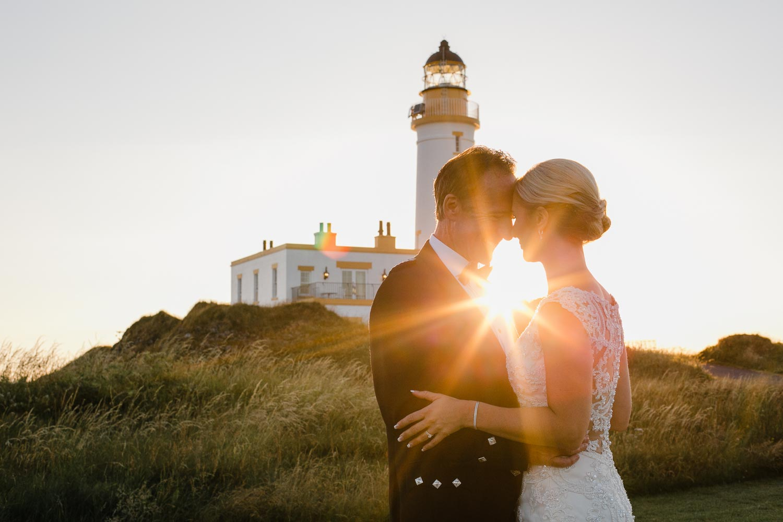 Dasha Caffrey Photography Weddings-4.jpg