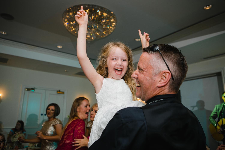 Dasha Caffrey Photography Weddings-6.jpg
