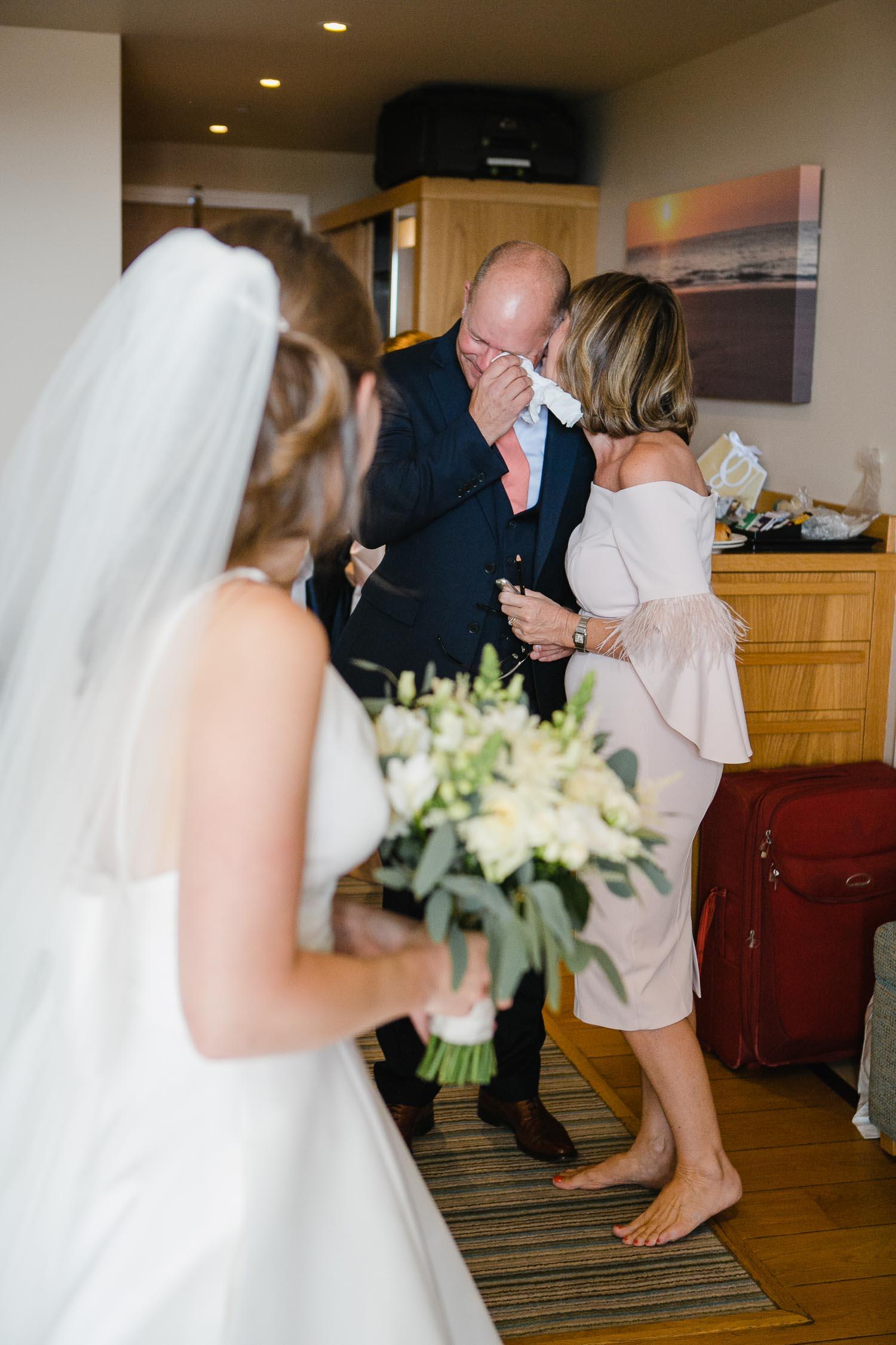 Dasha Caffrey Photography Weddings-8.jpg