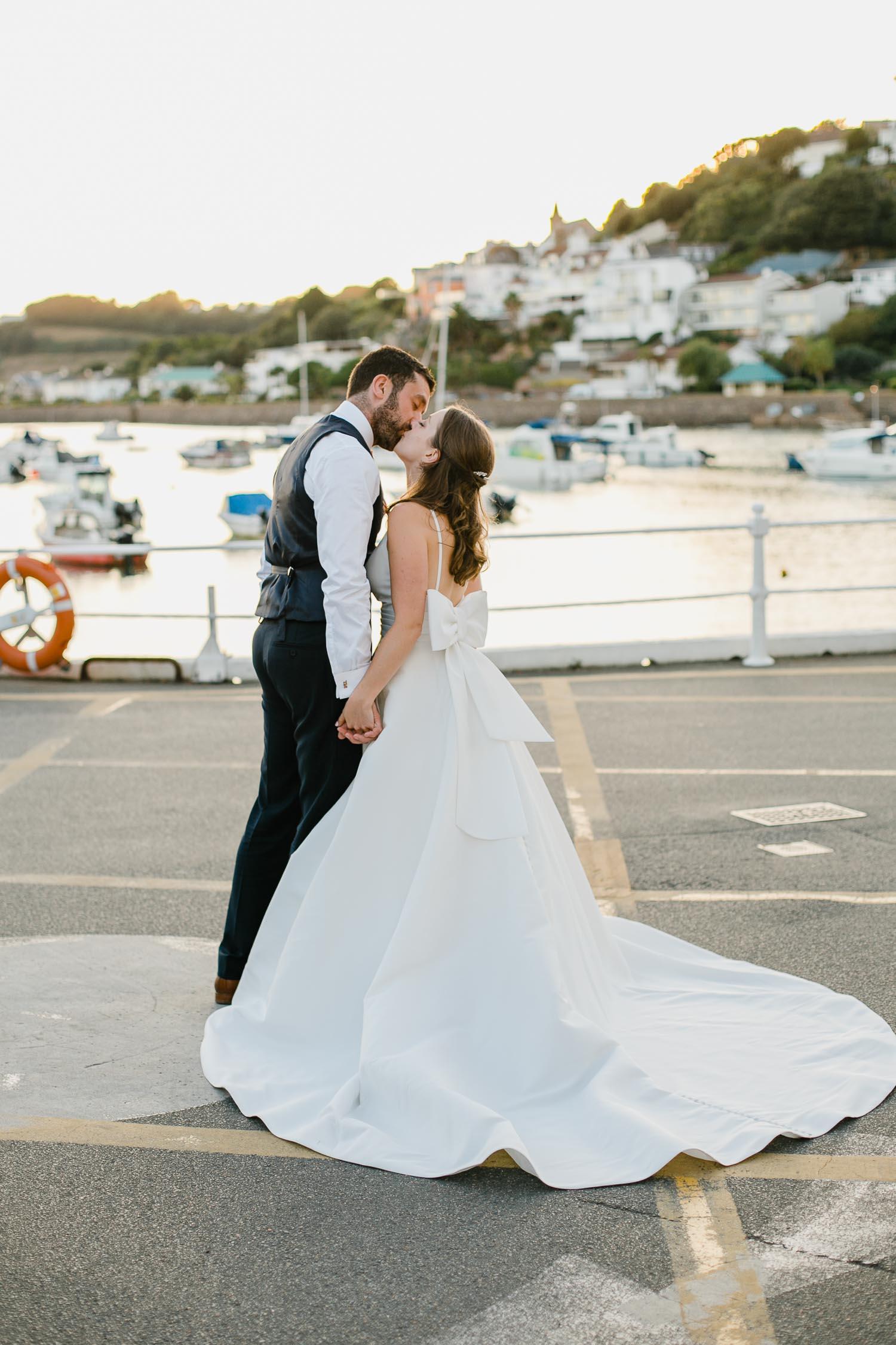 Dasha Caffrey Photography Weddings-13.jpg