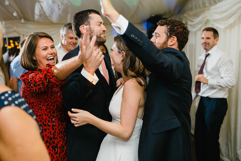 Dasha Caffrey Photography Weddings-14.jpg