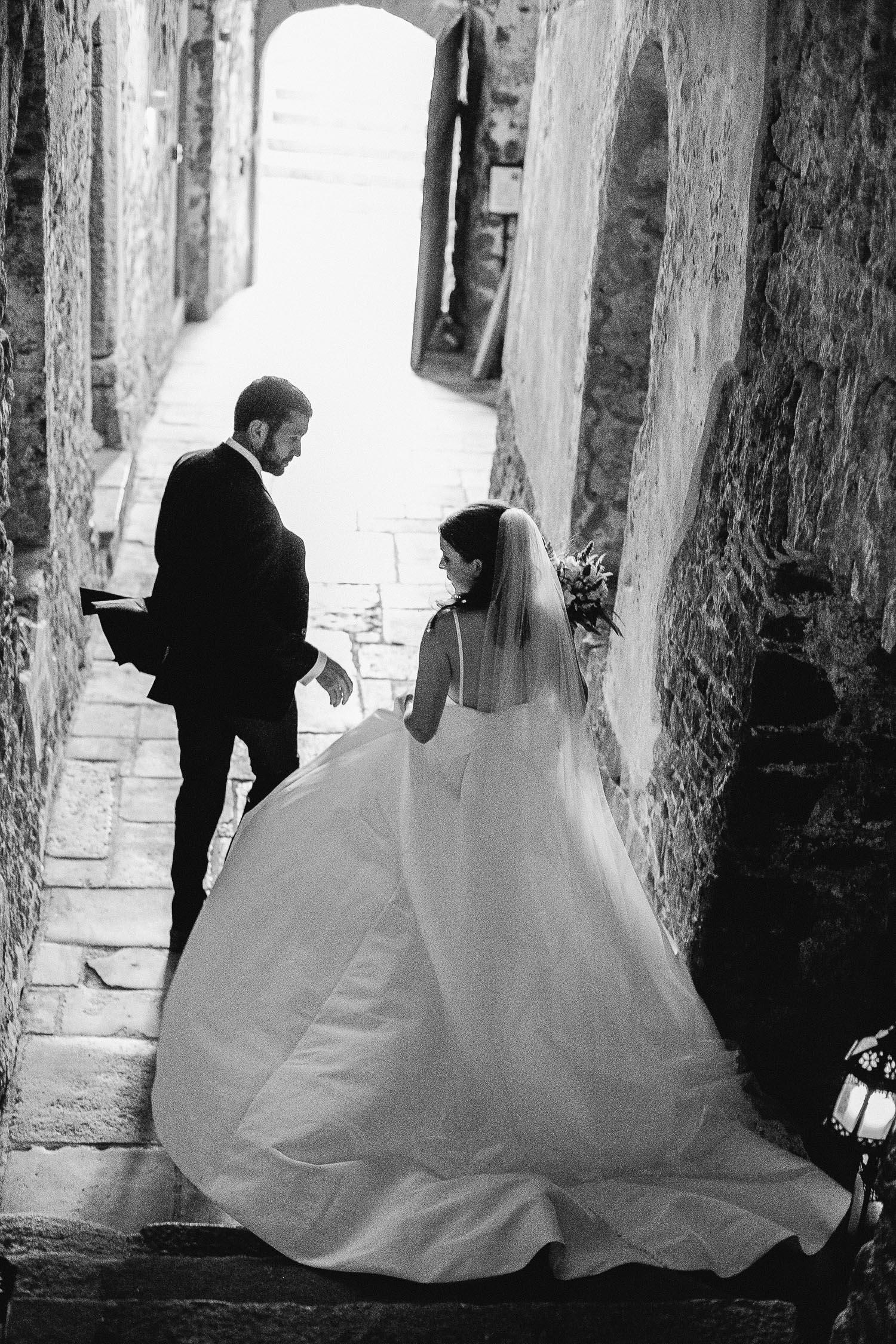 Dasha Caffrey Photography Weddings-15.jpg