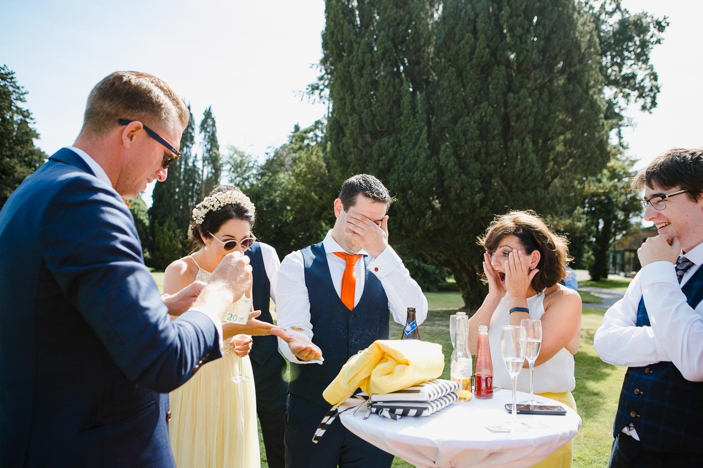Dasha Caffrey Photography Weddings-18.jpg