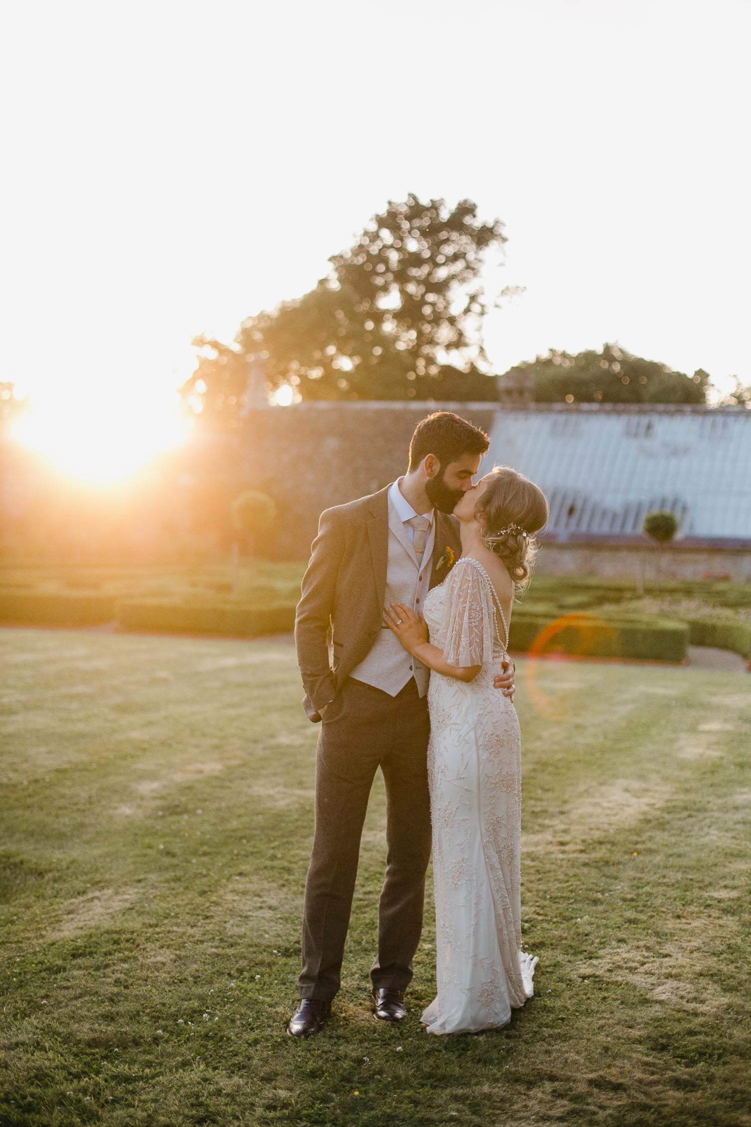 Dasha Caffrey Photography Weddings-22.jpg