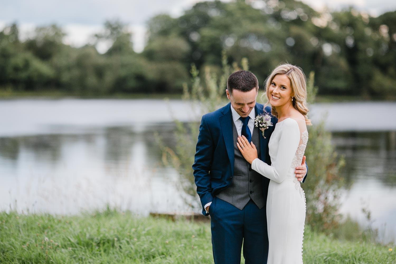 Dasha Caffrey Photography Weddings-25.jpg