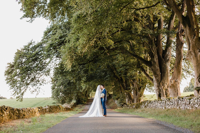 Dasha Caffrey Photography Weddings-23.jpg
