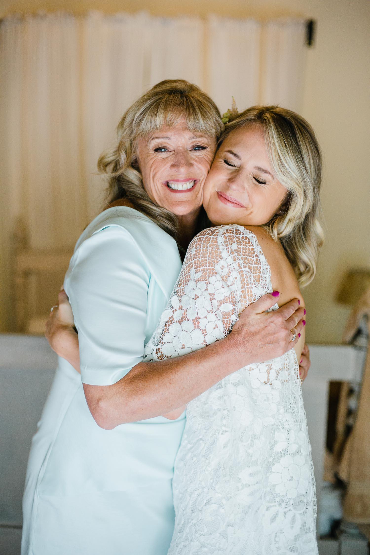 Dasha Caffrey Photography Weddings-27.jpg