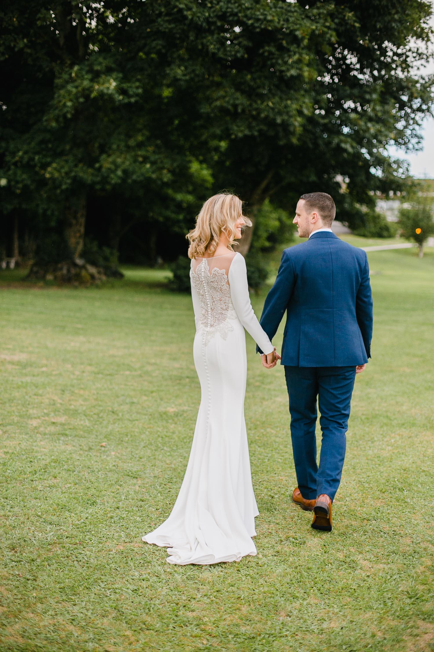 Dasha Caffrey Photography Weddings-26.jpg