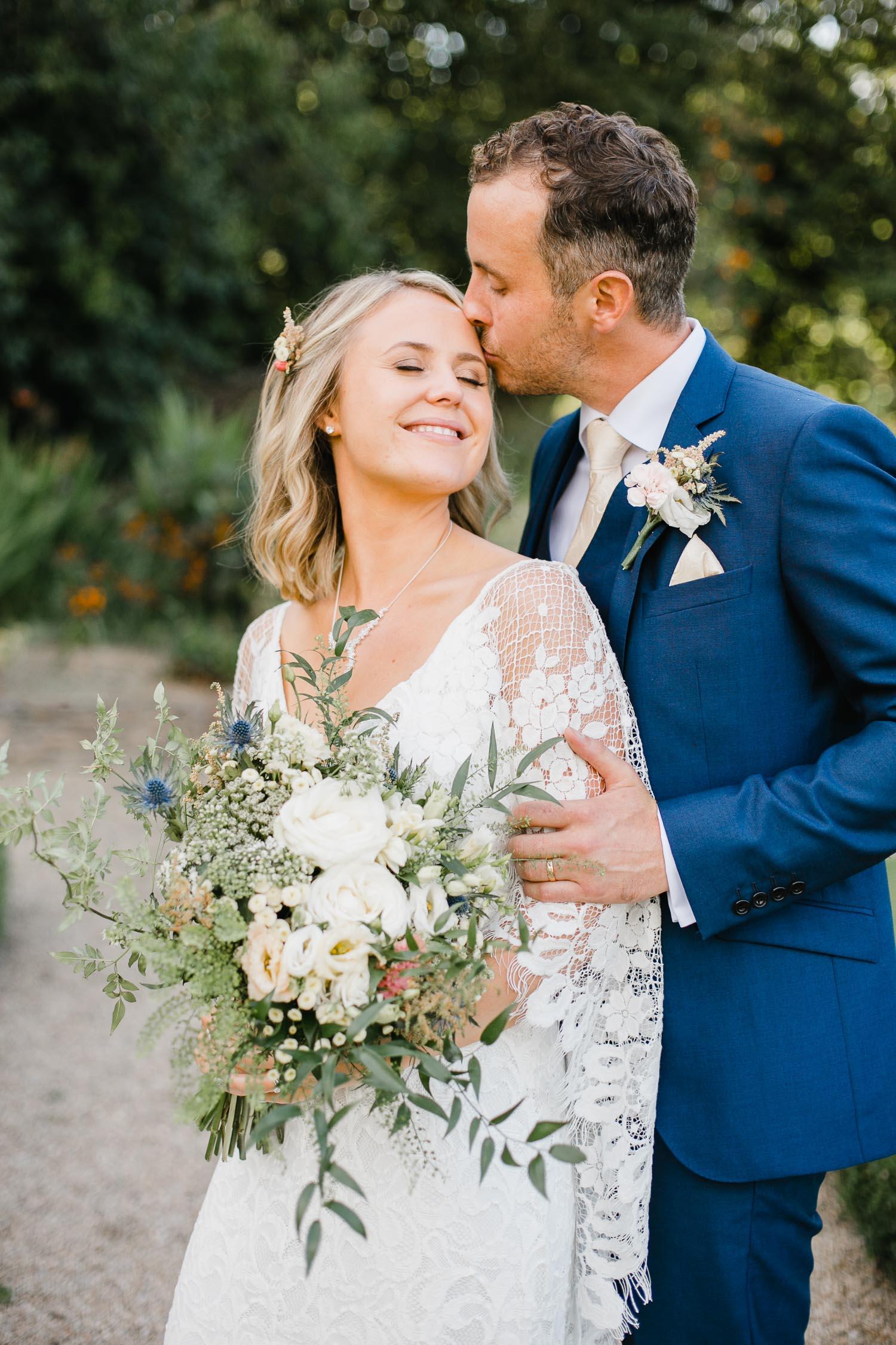 Dasha Caffrey Photography Weddings-31.jpg