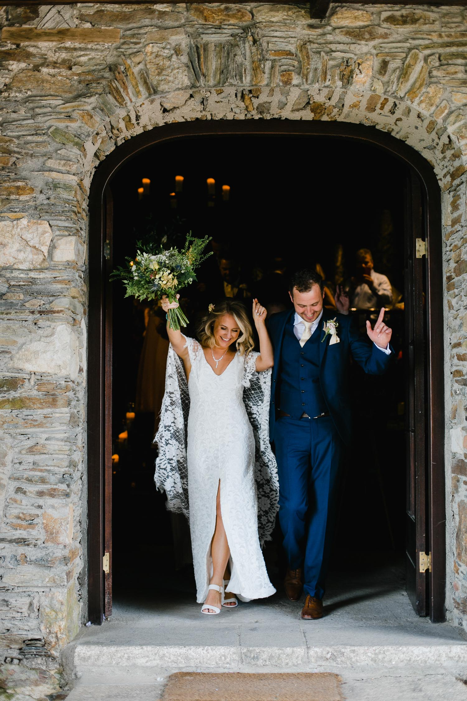 Dasha Caffrey Photography Weddings-29.jpg
