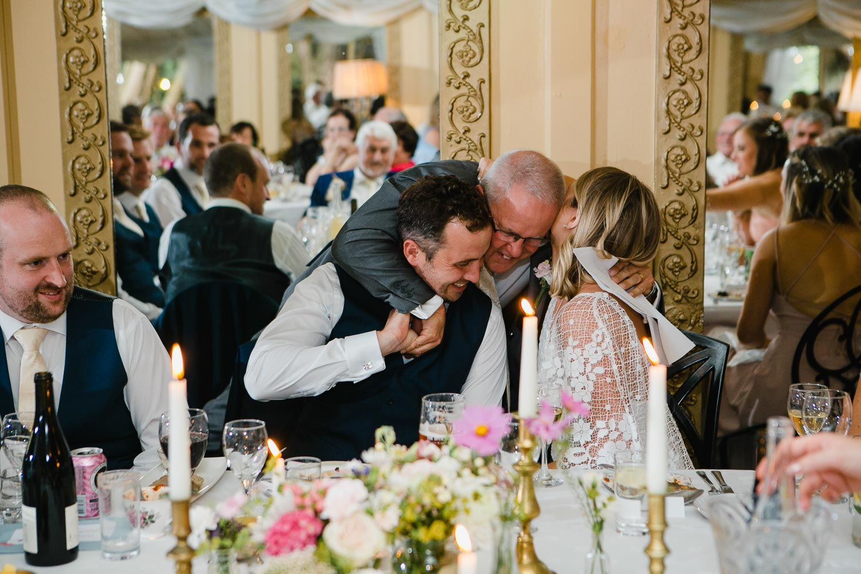 Dasha Caffrey Photography Weddings-32.jpg