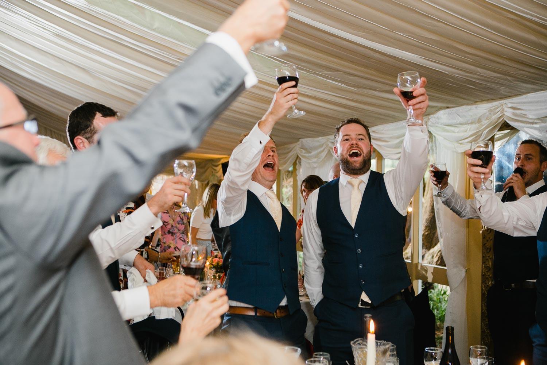 Dasha Caffrey Photography Weddings-33.jpg