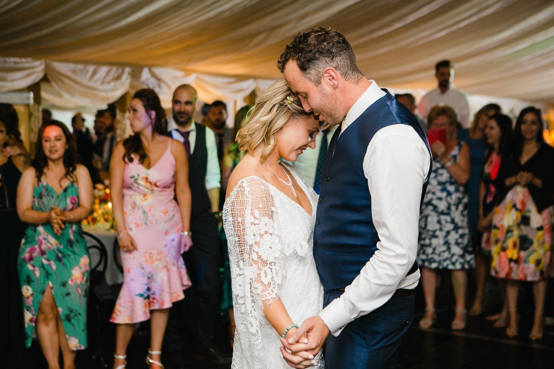 Dasha Caffrey Photography Weddings-34.jpg