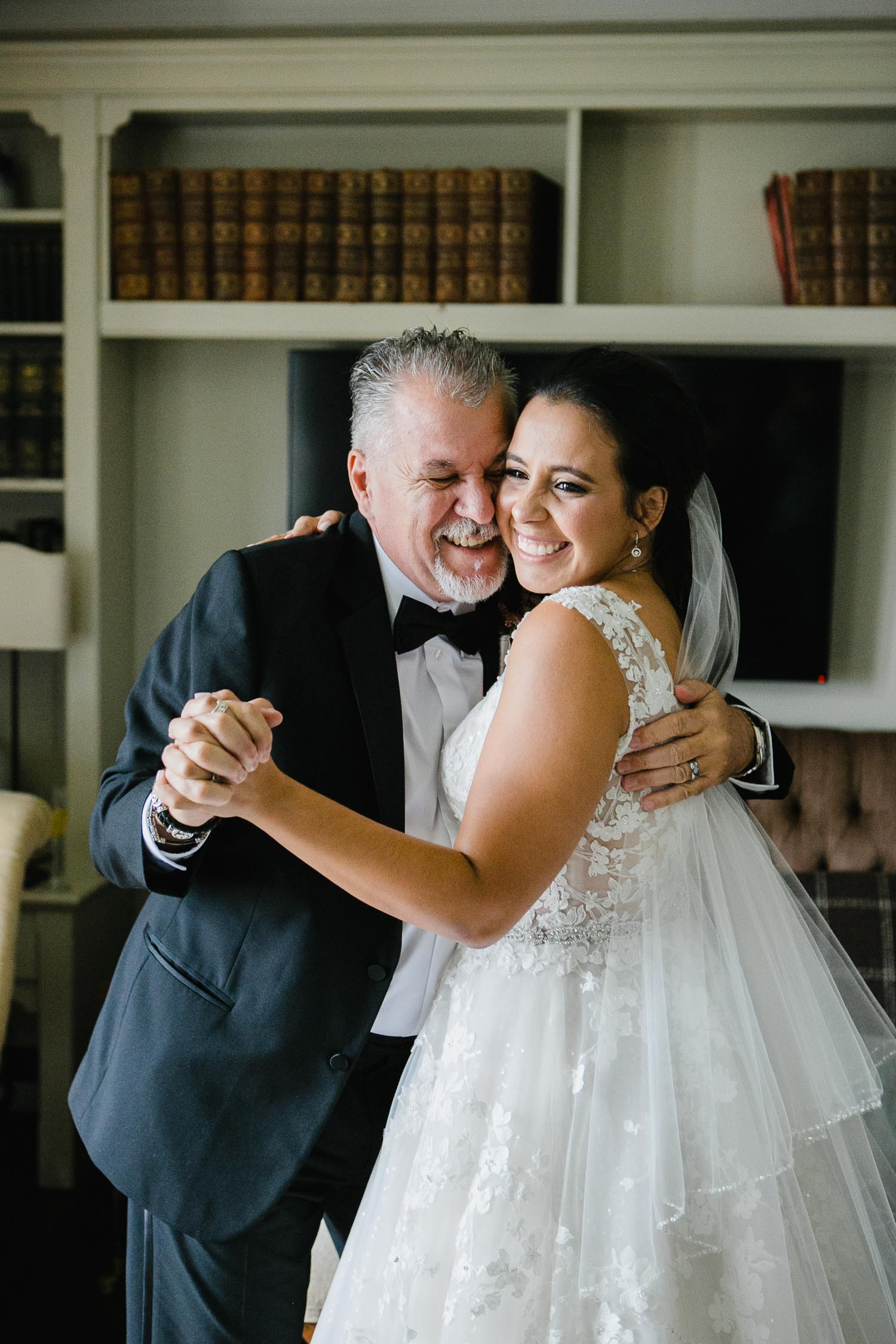 Doonbeg Wedding-22.jpg