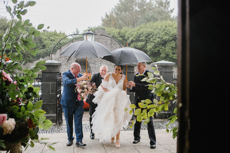 Doonbeg Wedding-36.jpg