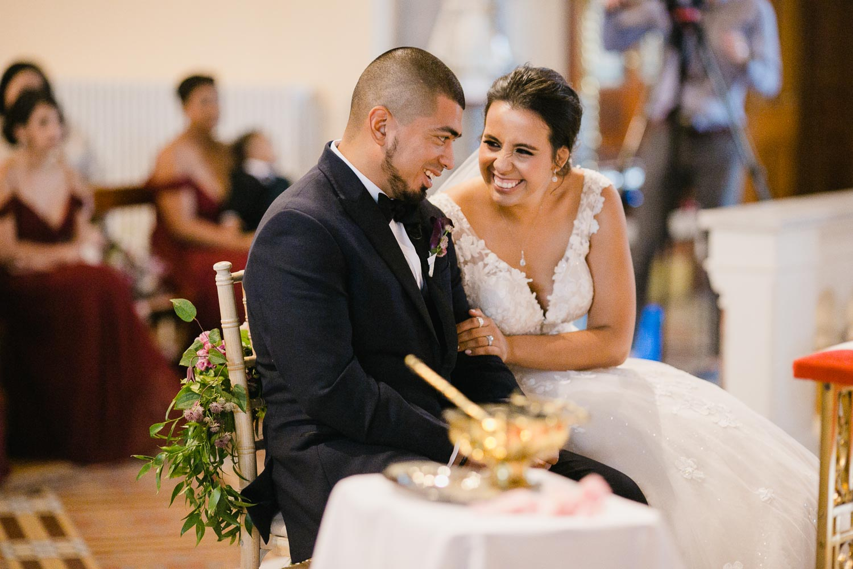 Doonbeg Wedding-50.jpg