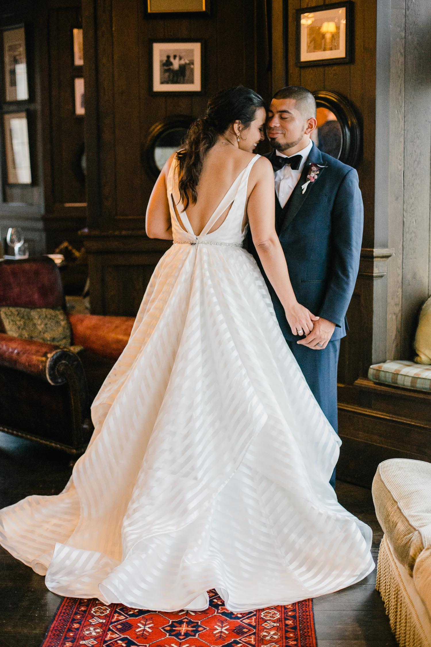 Doonbeg Wedding-67.jpg