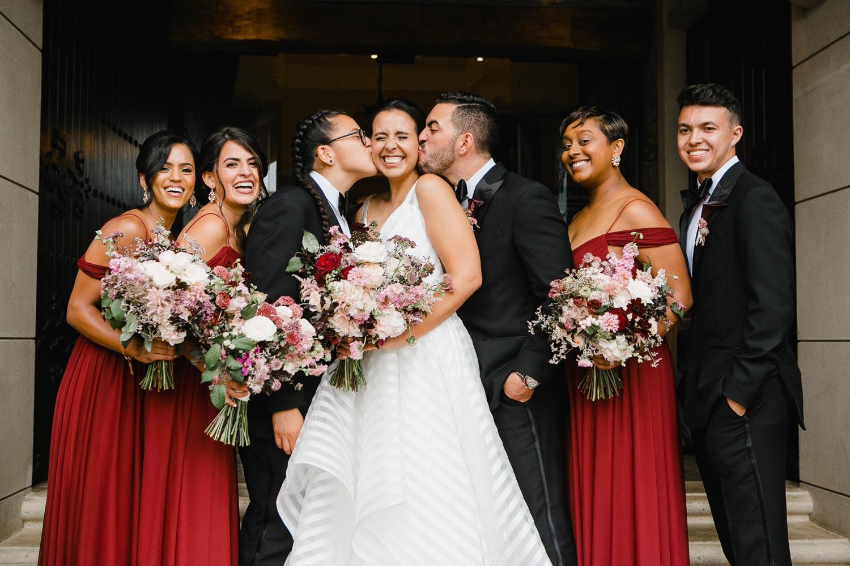 Doonbeg Wedding-71.jpg