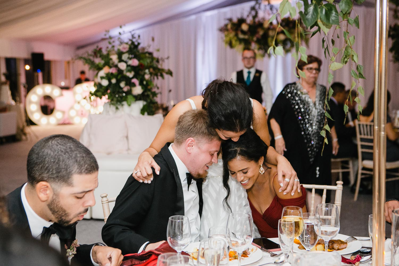 Doonbeg Wedding-94.jpg