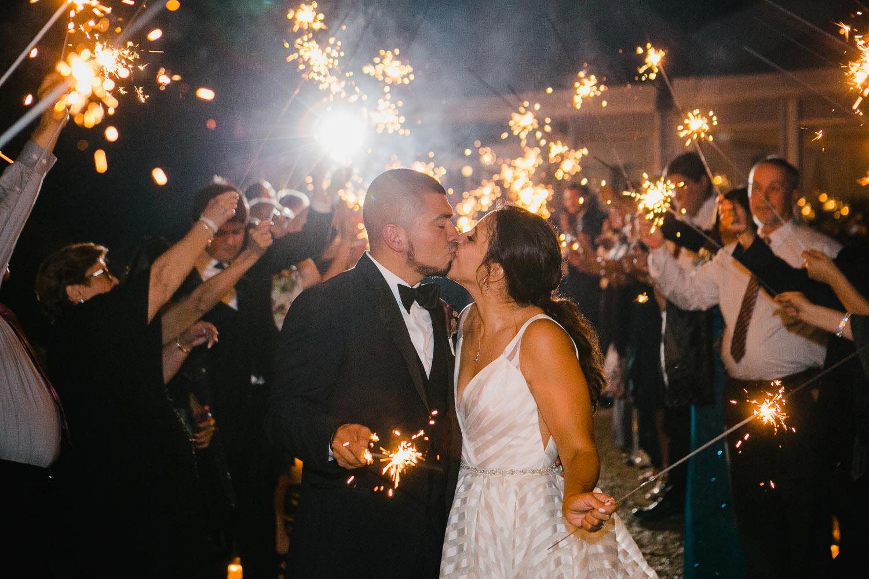 Doonbeg Wedding-109.jpg