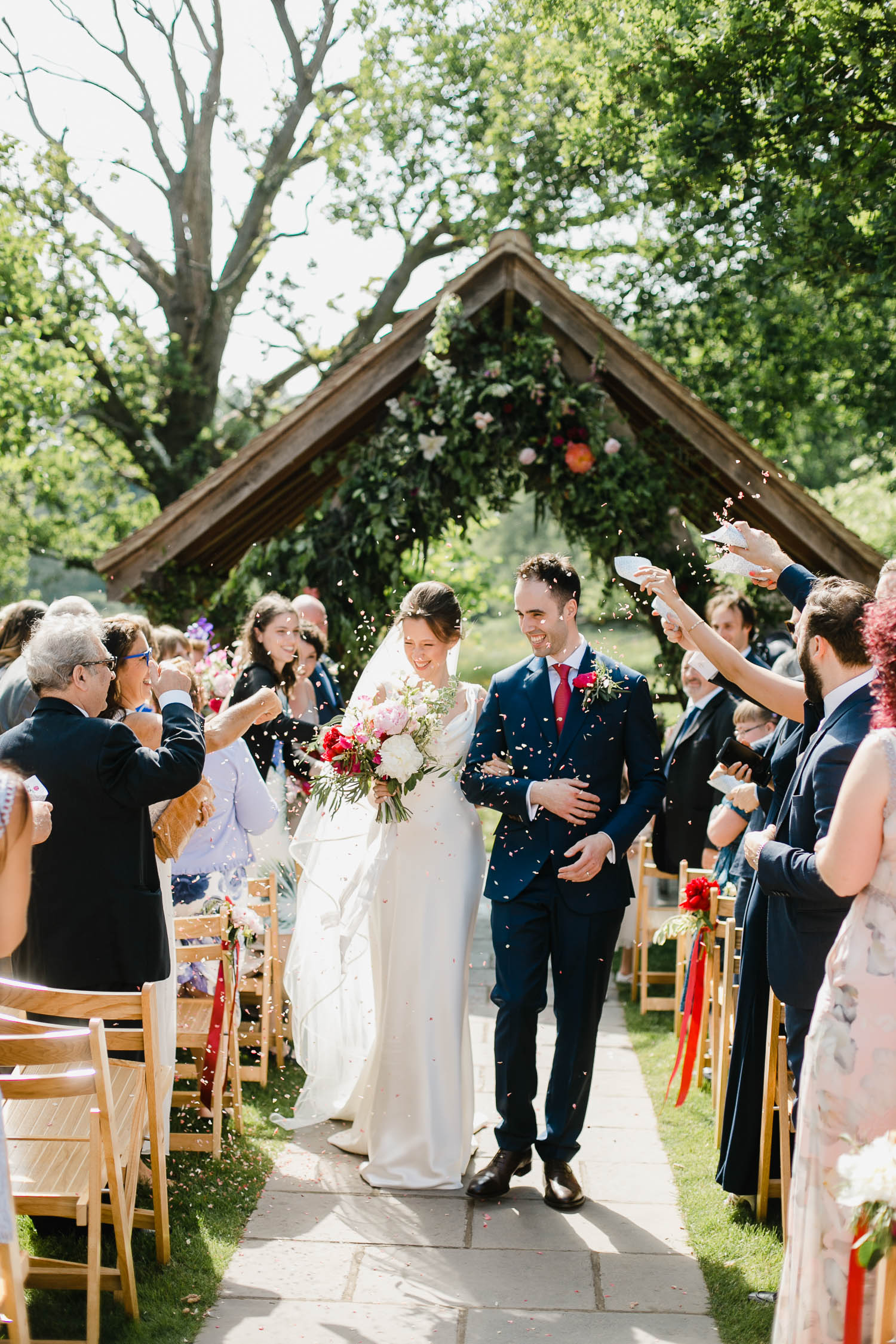 Millbridge Court Wedding Photo-37.jpg