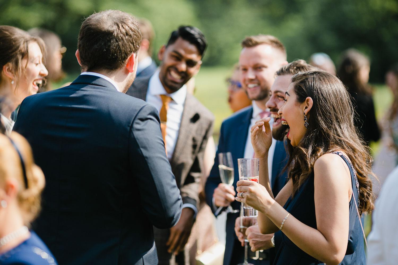 Millbridge Court Wedding Photo-54.jpg