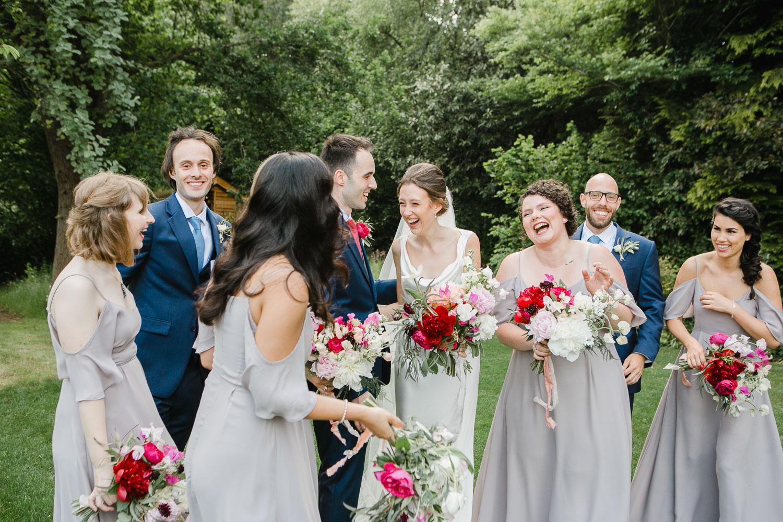 Millbridge Court Wedding Photo-61.jpg
