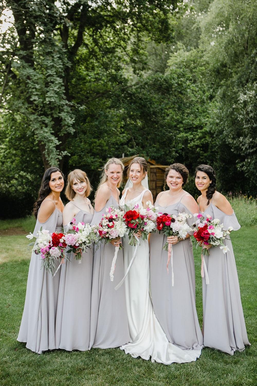 Millbridge Court Wedding Photo-62.jpg