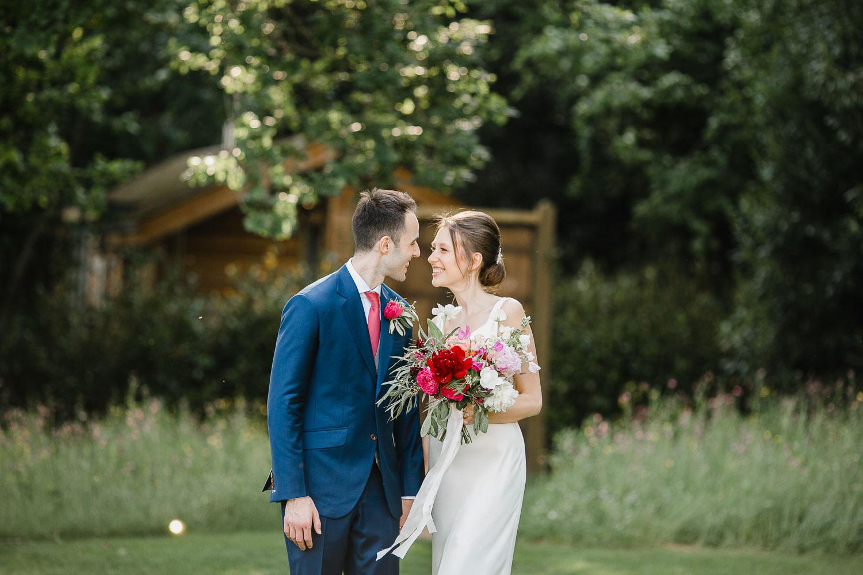 Millbridge Court Wedding Photo-72.jpg
