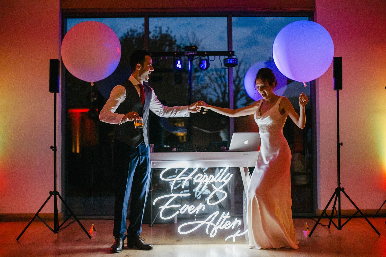 Millbridge Court Wedding Photo-100.jpg