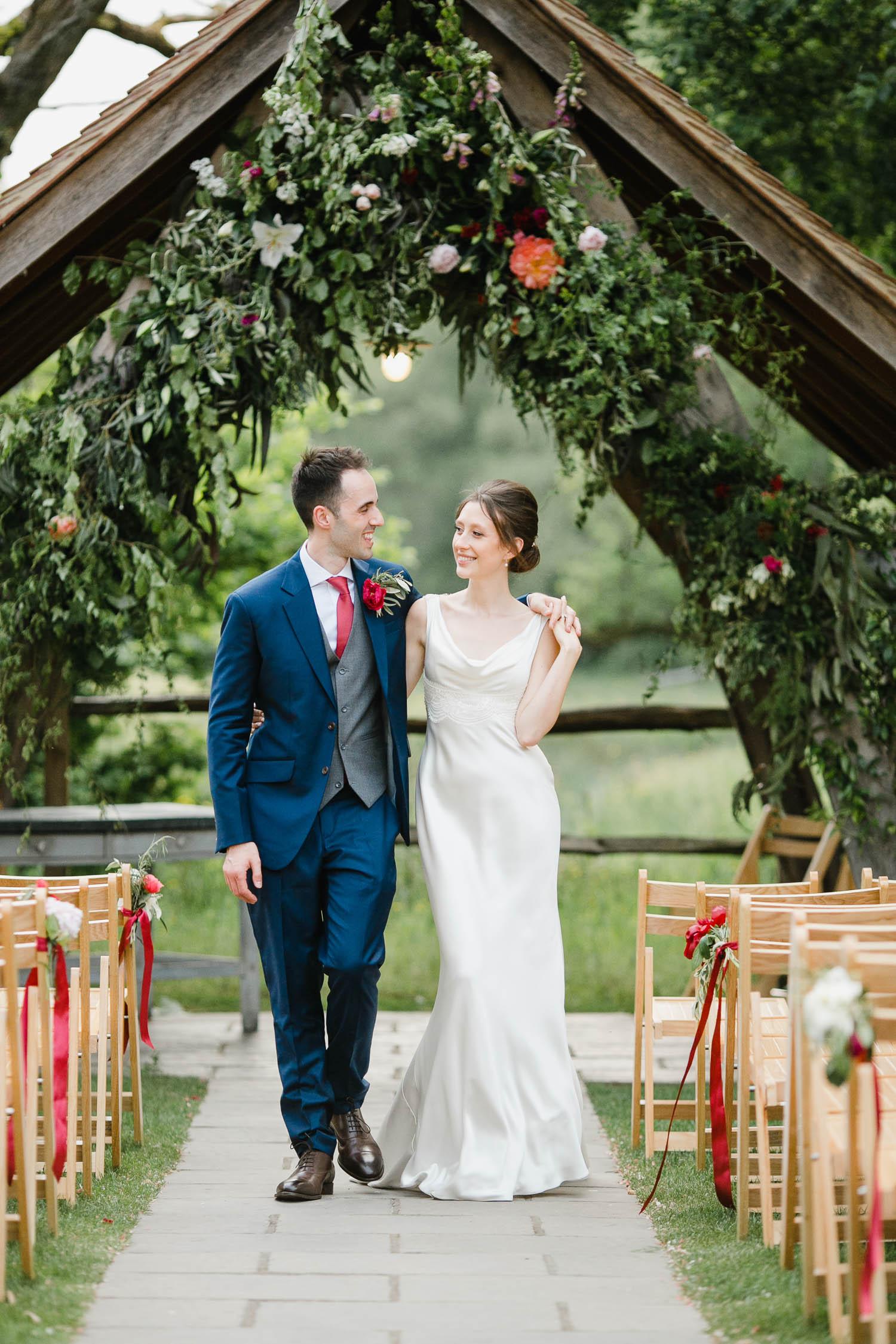 Millbridge Court Wedding Photo-89.jpg
