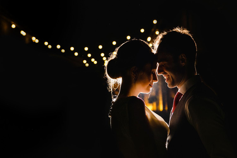 Millbridge Court Wedding Photo-107.jpg