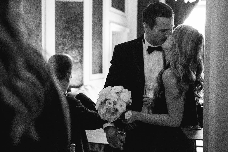 Tankardstown House Wedding Photo-39.jpg