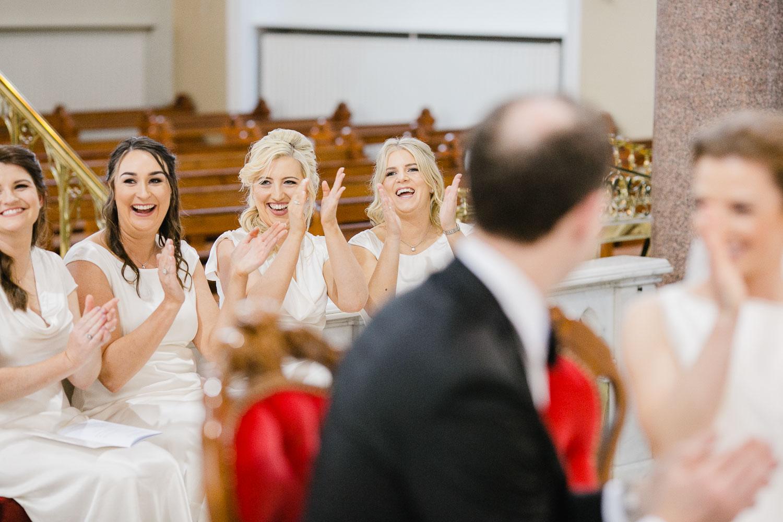 Virginia Park Lodge Wedding Photo-49.jpg