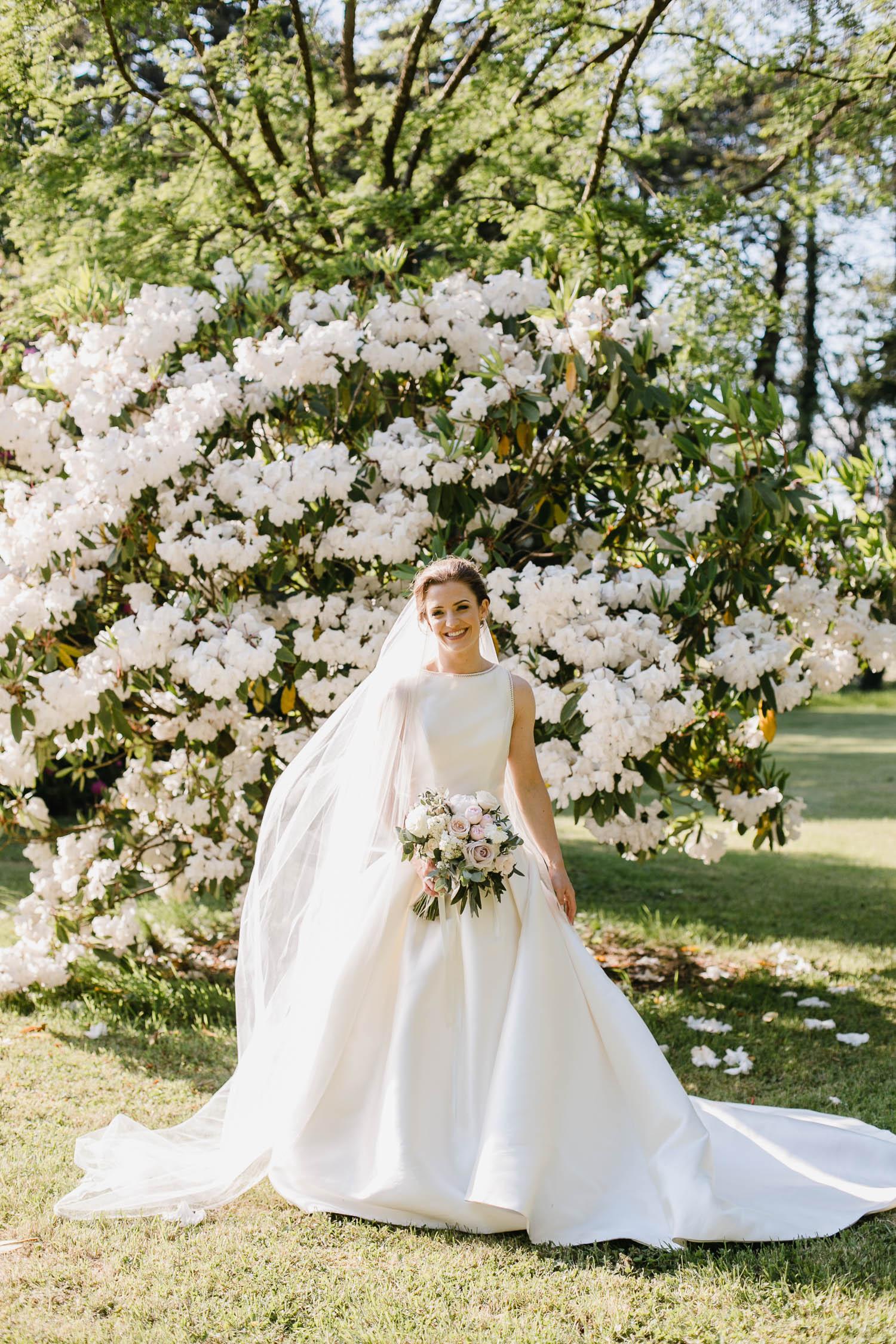 Virginia Park Lodge Wedding Photo-92.jpg