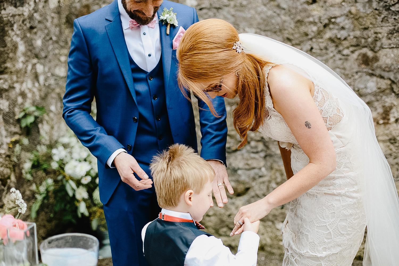 Bellinter House Wedding-11.jpg