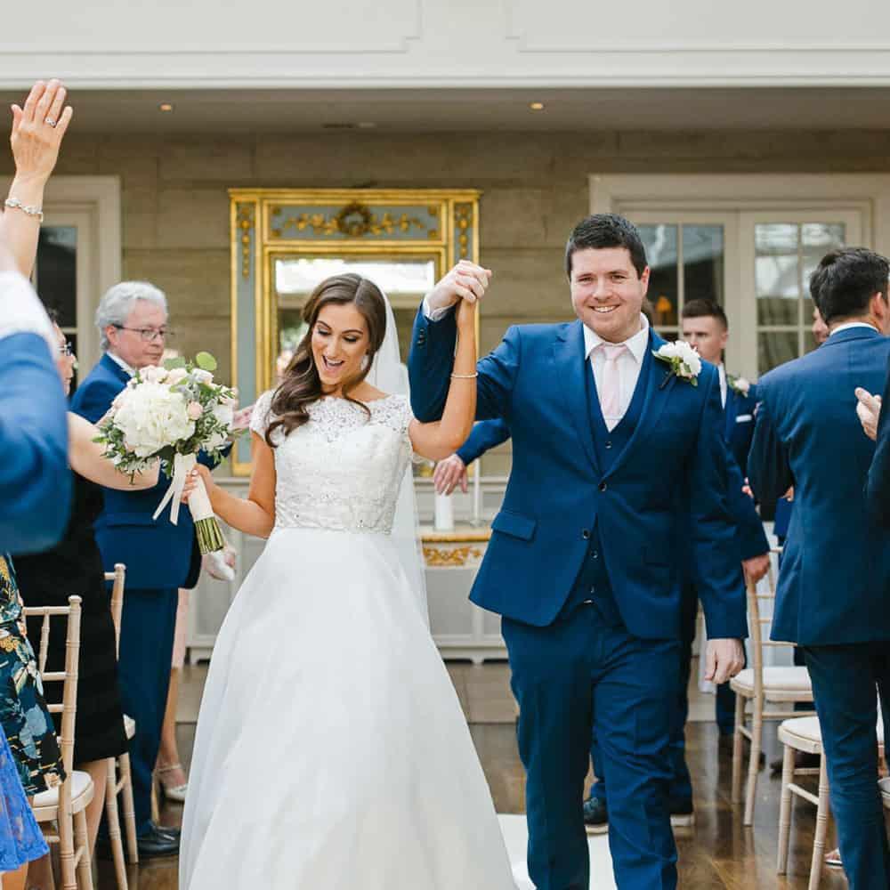 Wedding Ceremony Tankardstown House-42.jpg