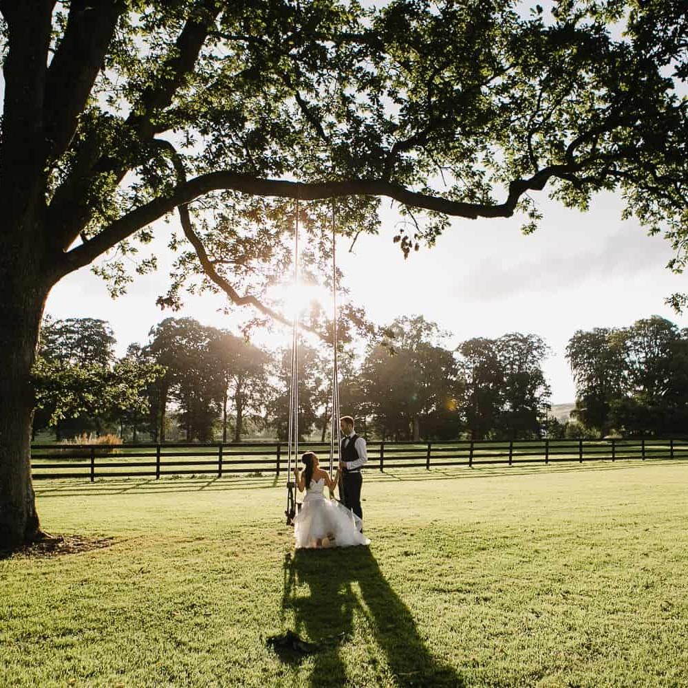 tankardstown-house-wedding-photo.jpg