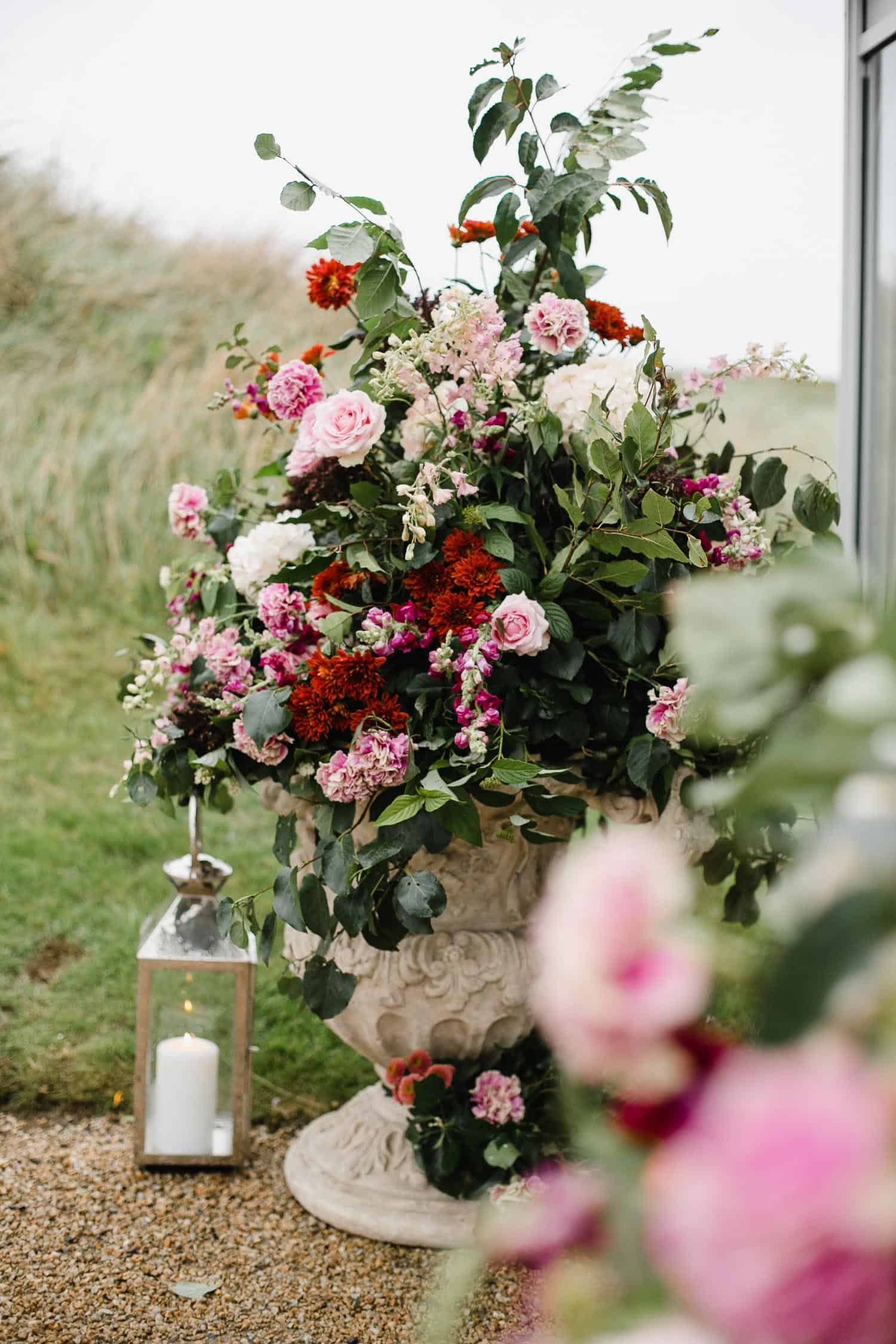Doonbeg Wedding-78.jpg