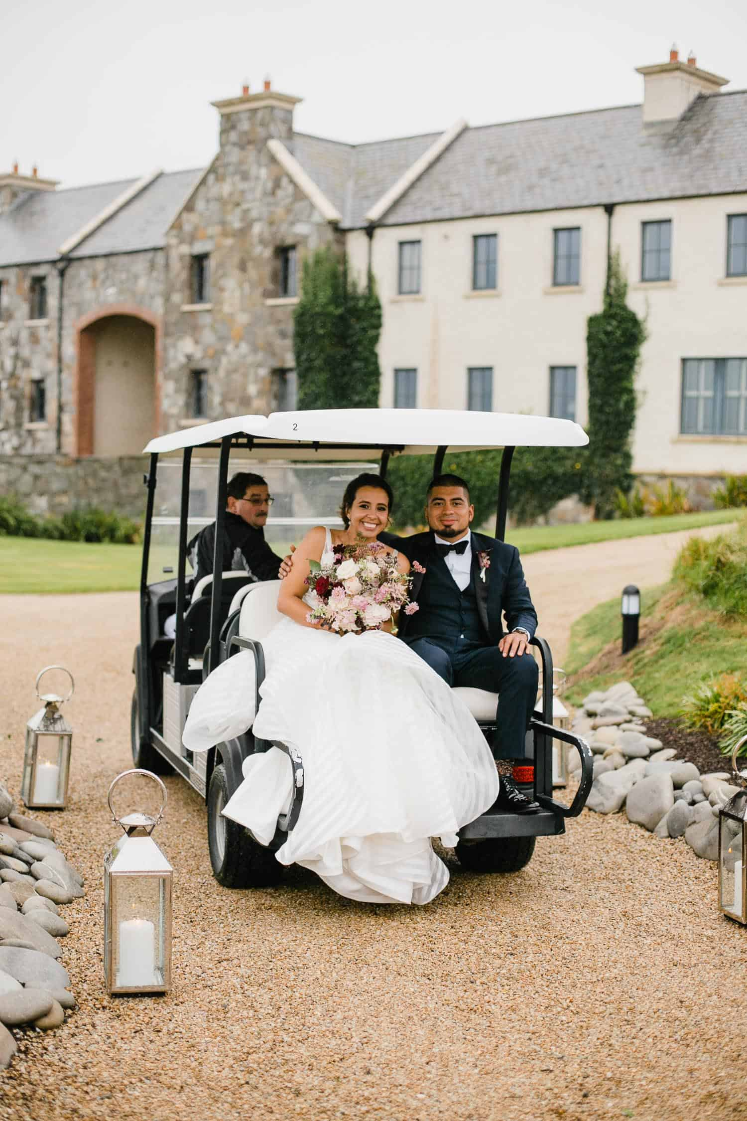 Doonbeg Wedding-79.jpg