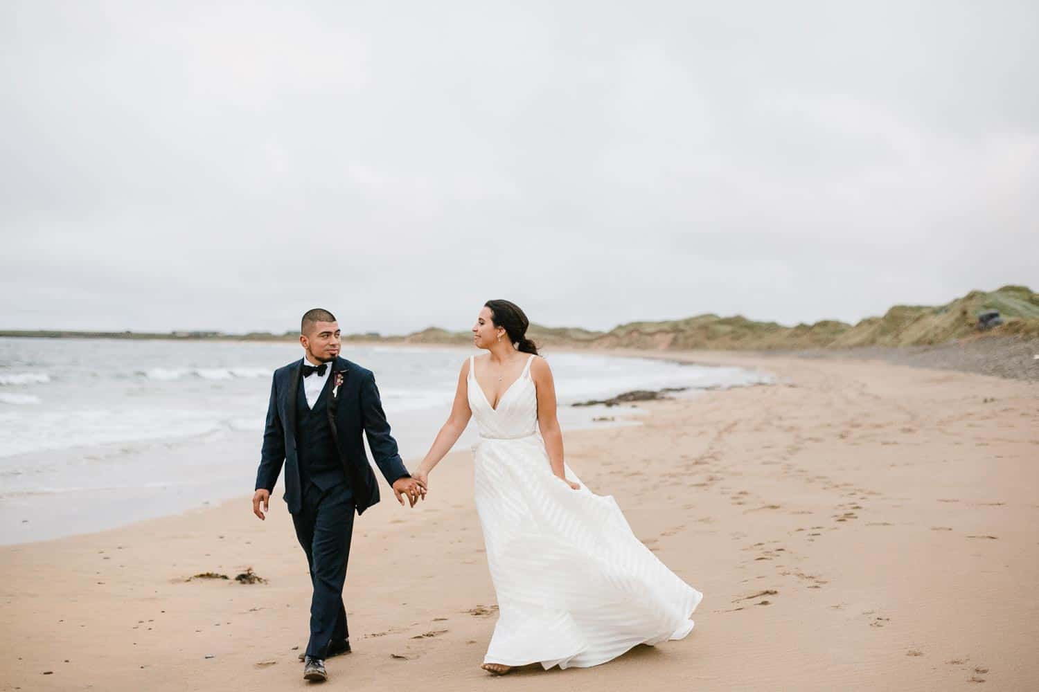 Doonbeg Wedding-87.jpg