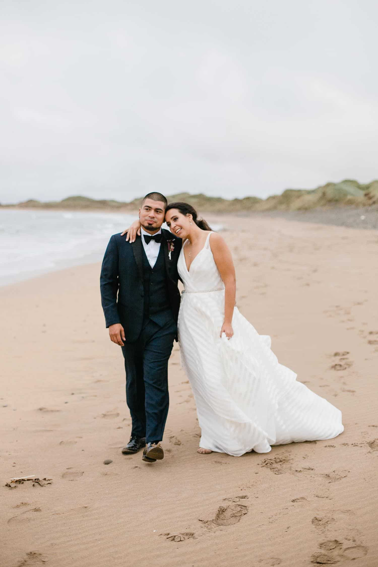 Doonbeg Wedding-88.jpg